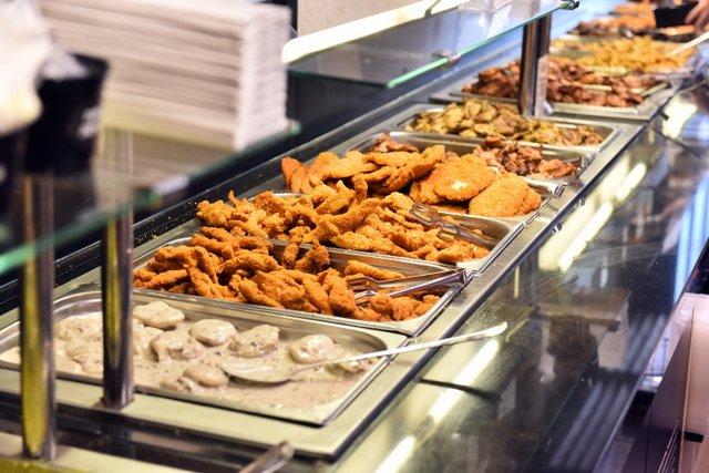 10אוכל מוכן בירושלים | פאשה חנות לאוכל מוכן
