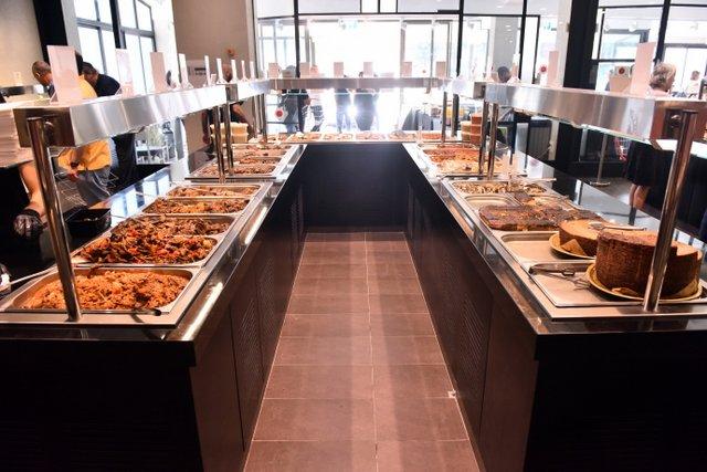 13אוכל מוכן בירושלים | פאשה חנות לאוכל מוכן
