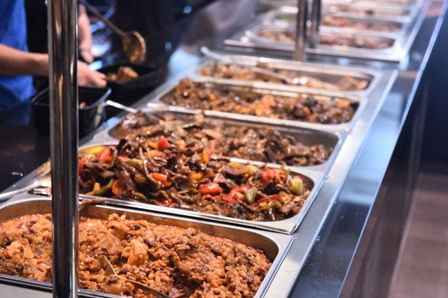 19אוכל מוכן בירושלים | פאשה חנות לאוכל מוכן