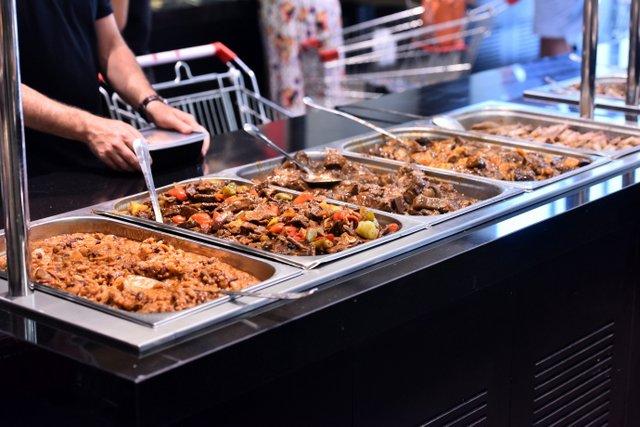 3אוכל מוכן בירושלים | פאשה חנות לאוכל מוכן