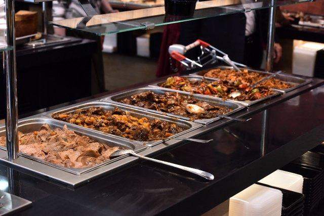 5אוכל מוכן בירושלים | פאשה חנות לאוכל מוכן