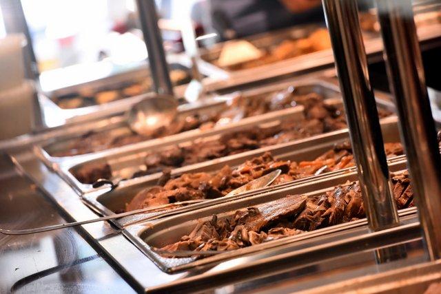7אוכל מוכן בירושלים | פאשה חנות לאוכל מוכן