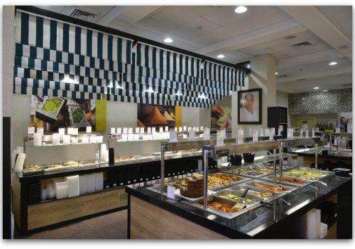 _חנות האוכל המוכן של פאשה14