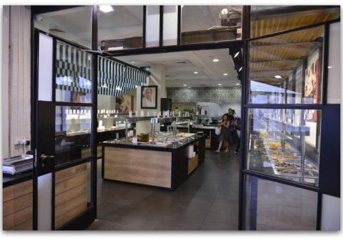 _חנות האוכל המוכן של פאשה15