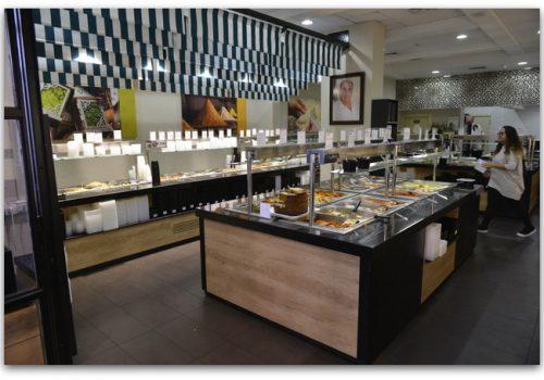 _חנות האוכל המוכן של פאשה16