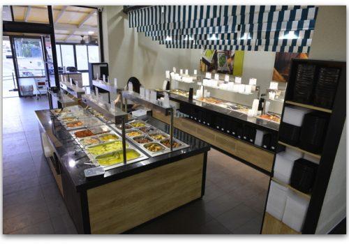 _חנות האוכל המוכן של פאשה18