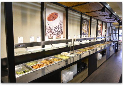 _חנות האוכל המוכן של פאשה21