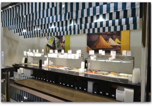 _חנות האוכל המוכן של פאשה25