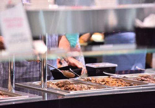 1אוכל מוכן בירושלים | פאשה חנות לאוכל מוכן