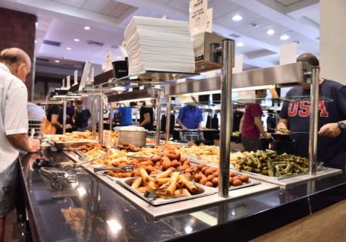 16אוכל מוכן בירושלים | פאשה חנות לאוכל מוכן